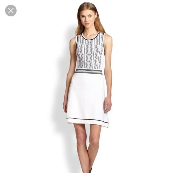 Dresses & Skirts - Rag & Bone Erin Dress Size S
